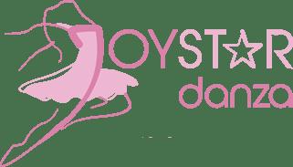JOYSTAR Danza