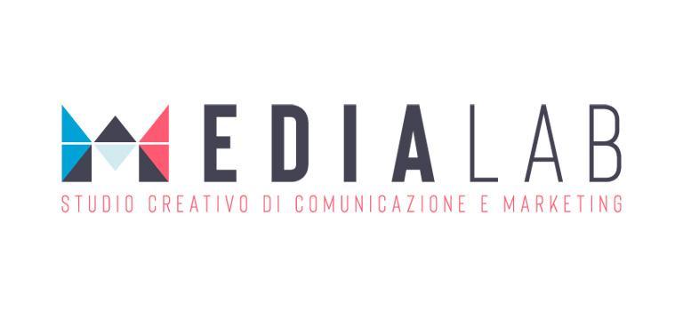 MEDIALAB · Comunicazione & Marketing