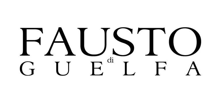 Fausto di Guelfa