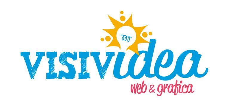 VISIVidea